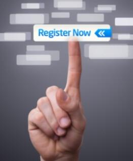 nav_2834582__register_now_2